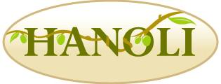 Hanoli shop ::
